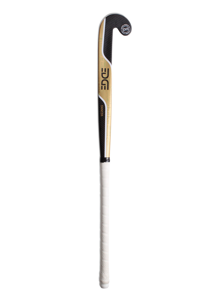 EDGE Dancer Hockey Stick