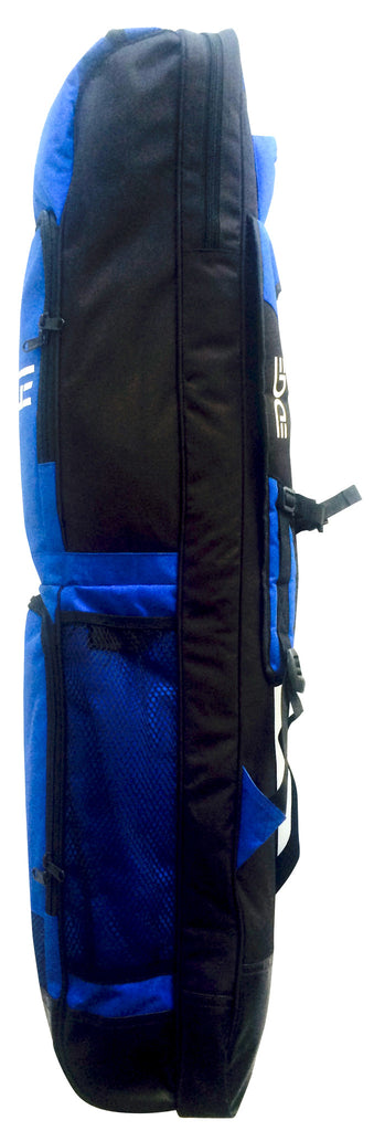 The Get Around EDGE Hockey Bag