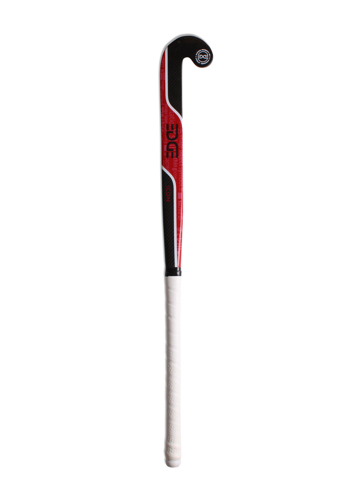 EDGE Icon Hockey Stick