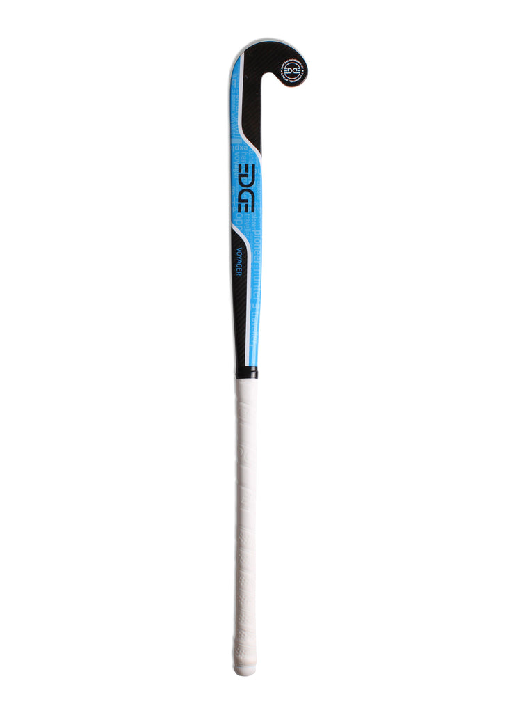 EDGE Voyager Hockey Stick