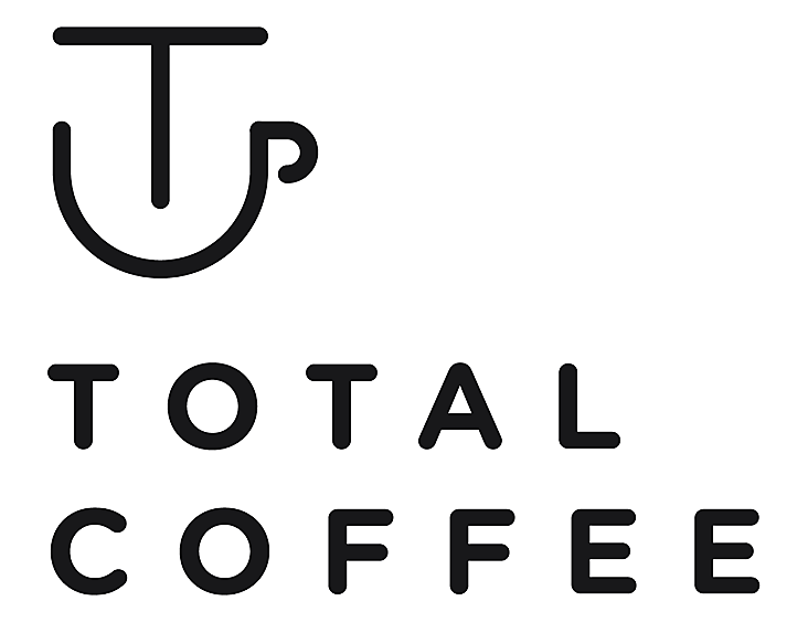 Total Coffee