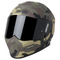 Limited Edition Ghost Bandit Crypsis Helmet