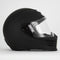 Speed Bandit Helmet - Matte Black