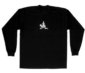 Broken Call: Glickman Long Sleeve