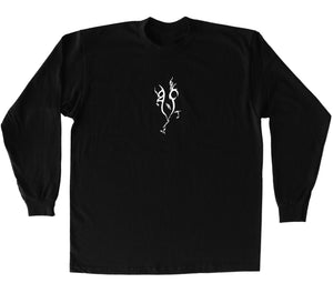 Broken Call: Ceruzzi Long Sleeve