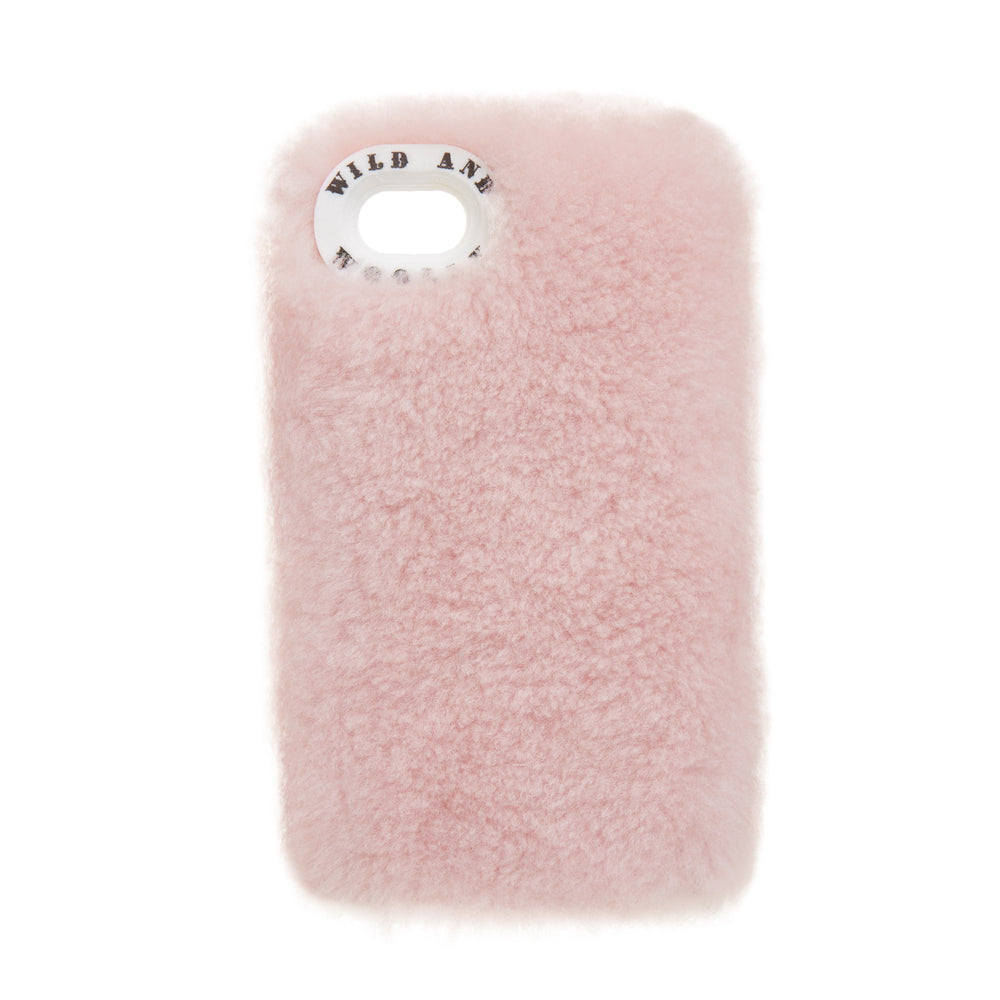 Connelly (pink) 7+