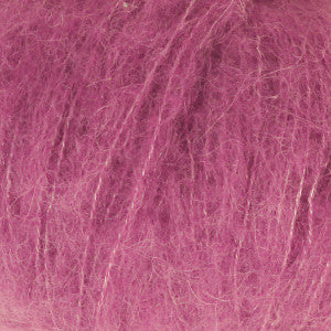 Brushed Alpaca Silk 08 Lyng