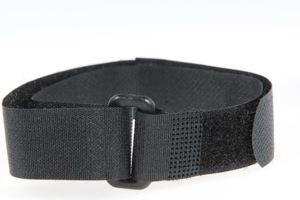 SPEEDWRAP® Cinch Strap