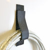 SPEEDWRAP® Cable Clip (aka Pressure Sensitive Adhesive Cable Holder)