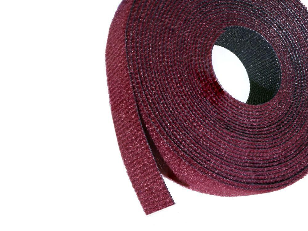 SPEEDWRAP® Fire Retardant Hook & Loop Tape (Roll)