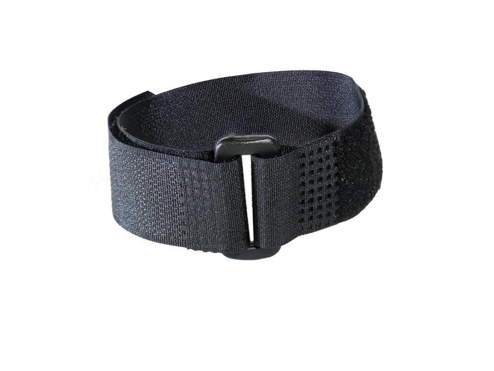 SPEEDWRAP® All Weather Cinch Strap