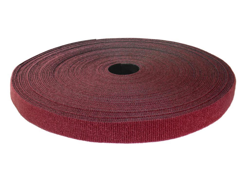 SPEEDWRAP® FIBERtie™- Fire Retardant Hook & Loop Tape