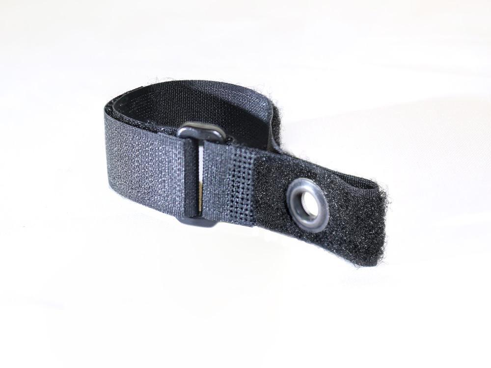 SPEEDWRAP® Cinch Strap with End Grommet