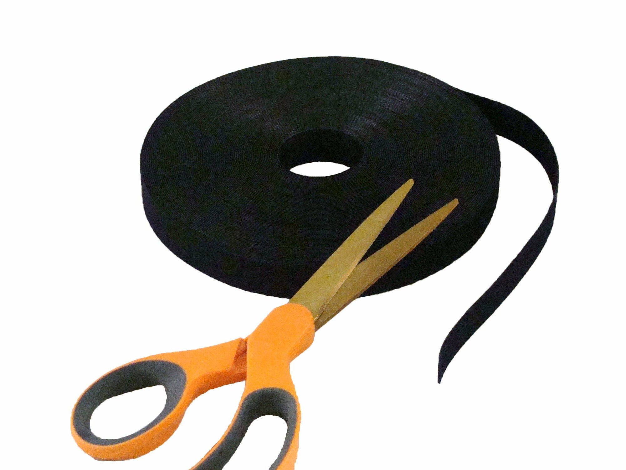SPEEDWRAP® Fire Retardant Hook & Loop Tape (Reel)