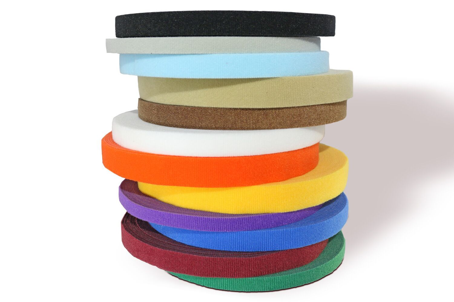 SPEEDWRAP® Hook & Loop Tape (Reel)
