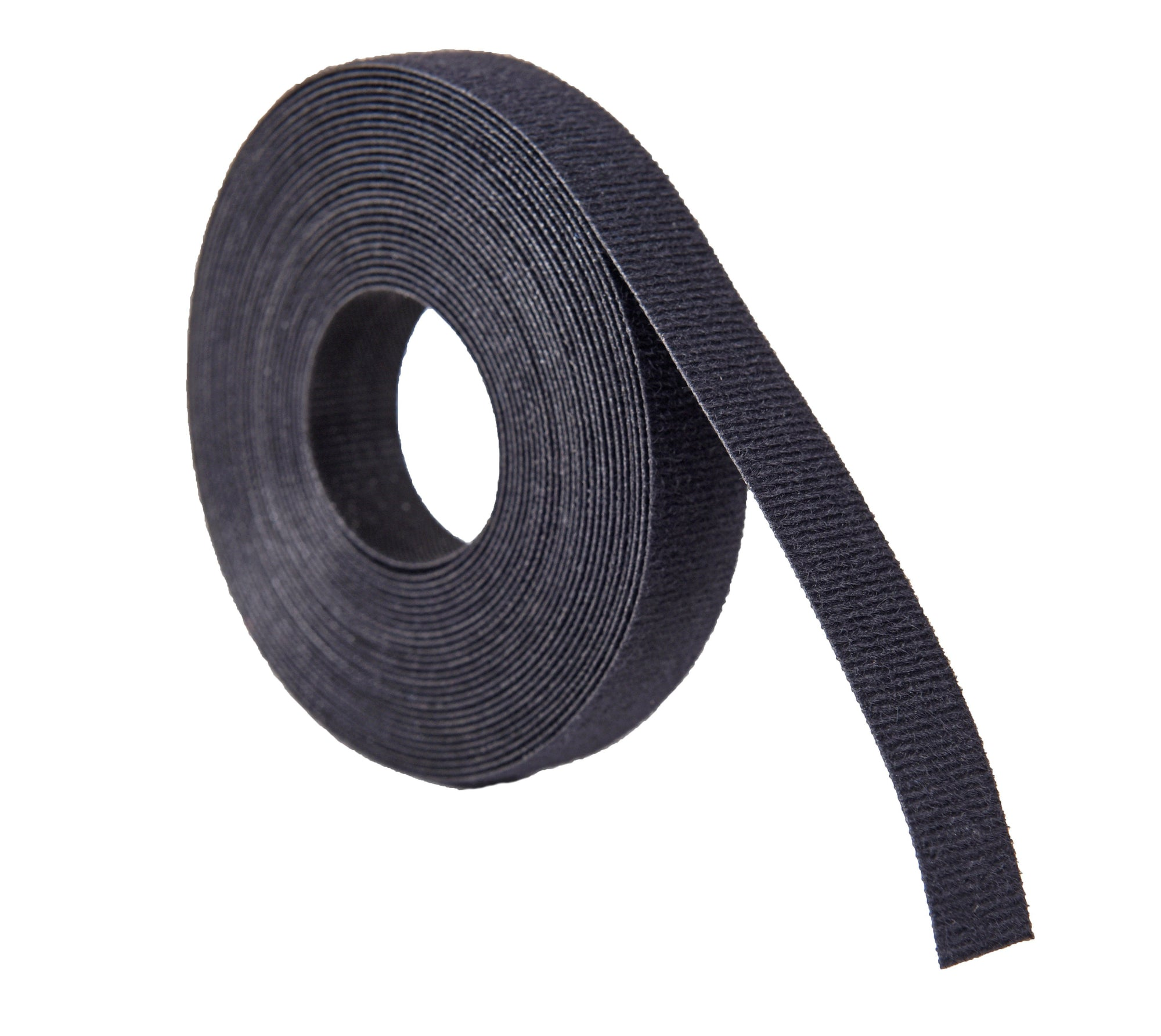 SPEEDWRAP® Low Profile Hook and Loop Tape - Roll