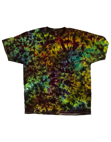 8d55a2a957101 Famous Tie Dye Clothing | Psychedelic Clothing | Visionary Art Apparel