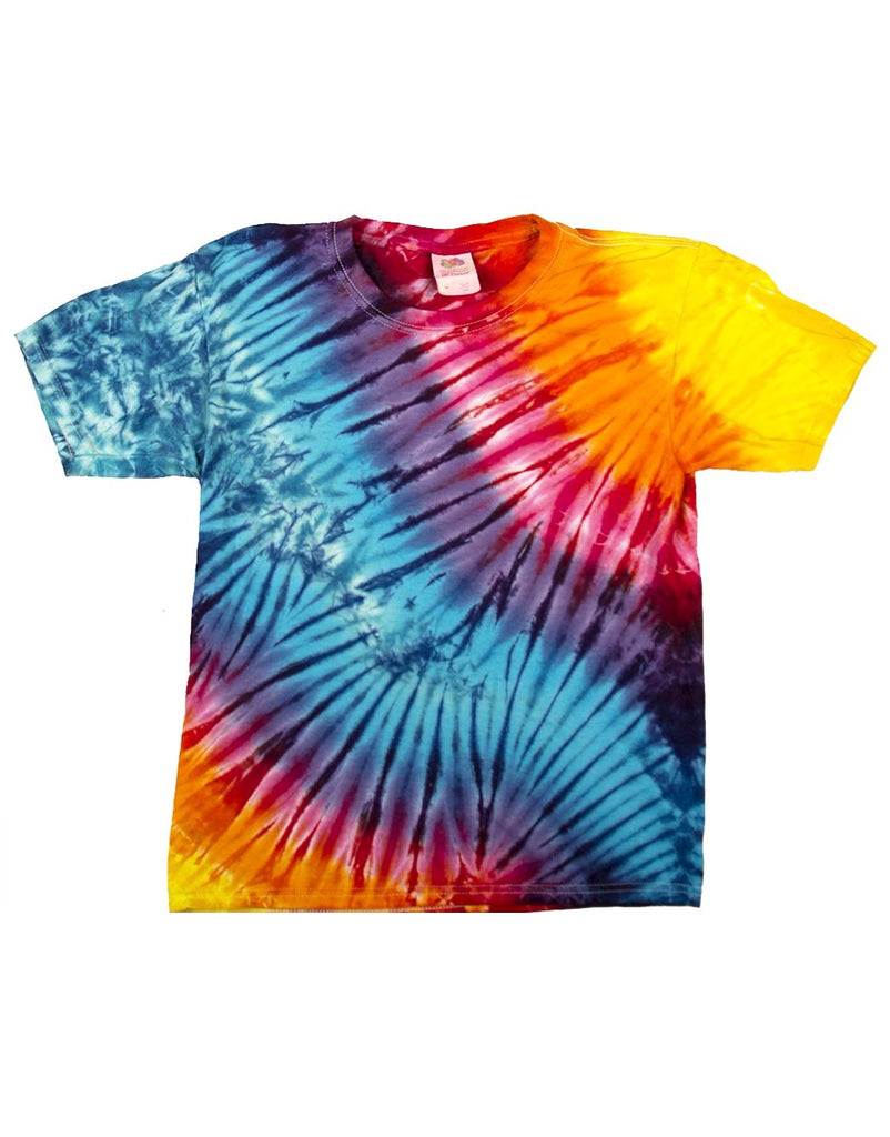 Sapience - Youth Shirt