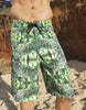 Earth Ganja Boardshorts