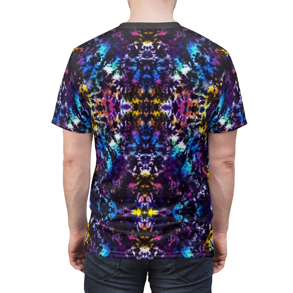Constellation All Over Print Shirt