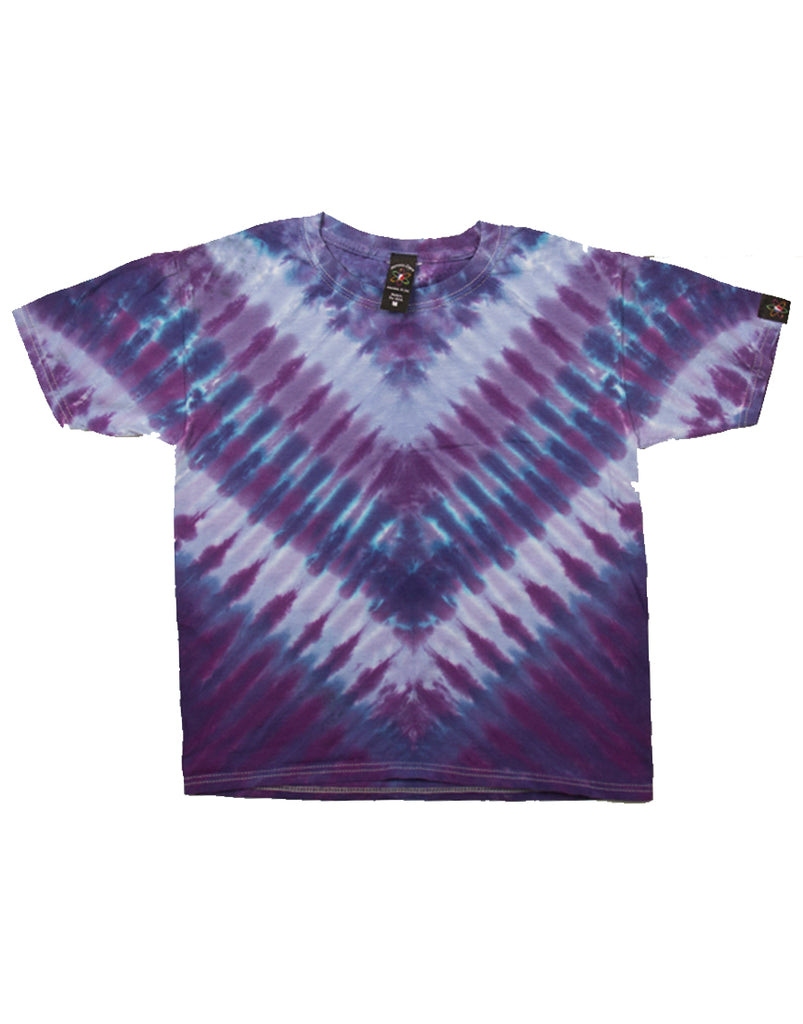 Violet Dreams - Youth Shirt