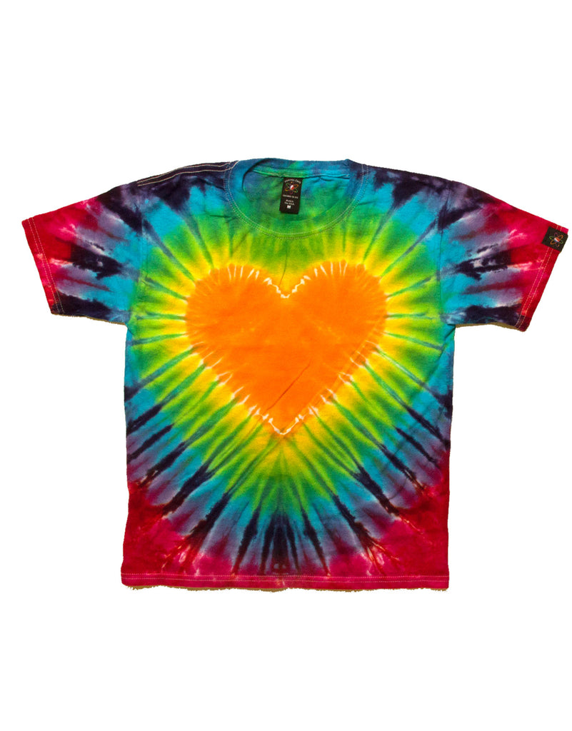 Love Light - Youth Shirt