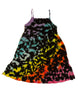 Flower Dress - Original 4T
