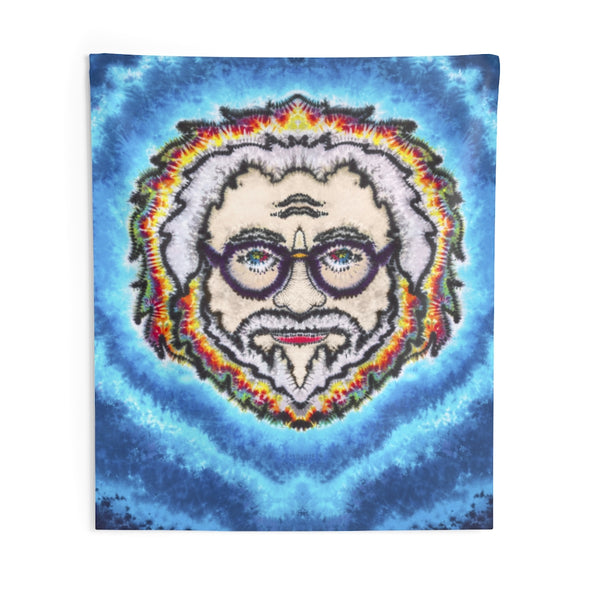 Jerry Day Tapestry