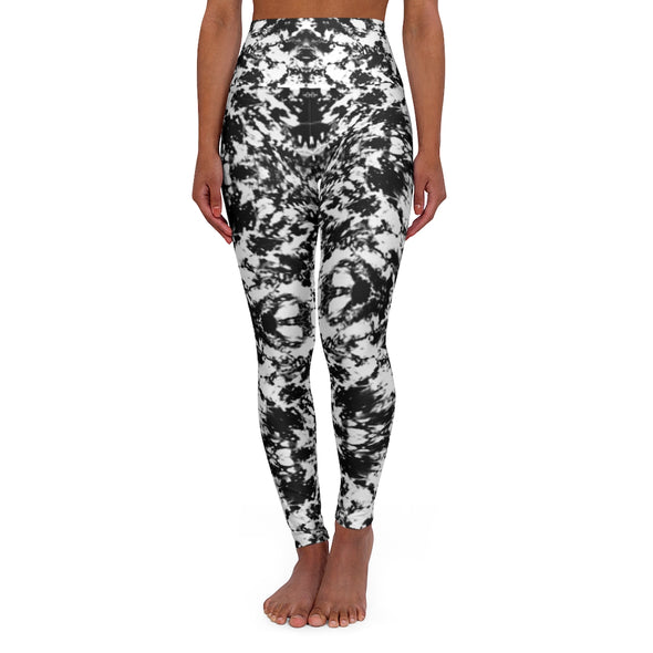 Rorschach Leggings