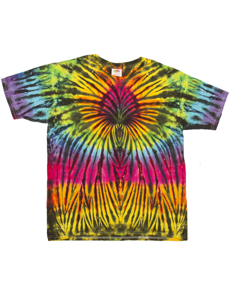 Electric Spider - Youth Shirt