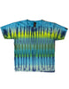 Green Flash - Youth Shirt