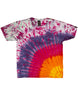 Sunrise - Youth Shirt