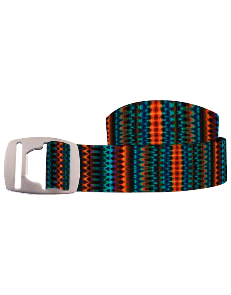 Croakies Belt - Tribal