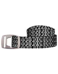 Croakies Belts