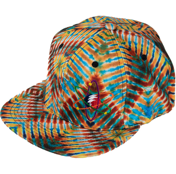 Peyote Flex Fitted Hat