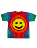Happy Camper - Youth Shirt