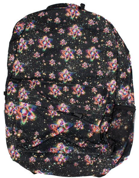 Galaxy Atom Backpack