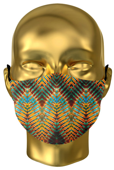 Peyote Premium Face Mask