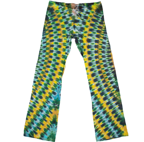 Jammin Ladies Light Sweatpants - LG