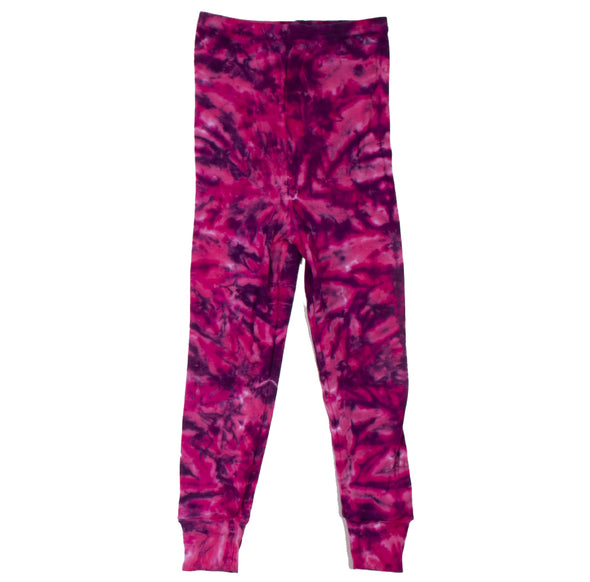 Youth Leggings - 4T