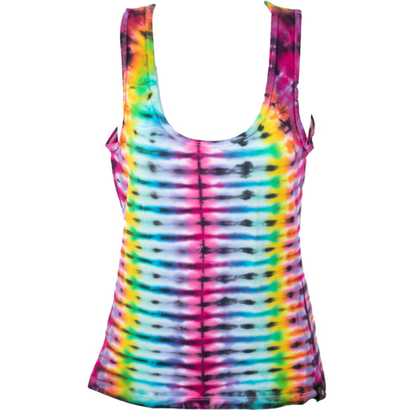 Ladies Original Tank Top - SM