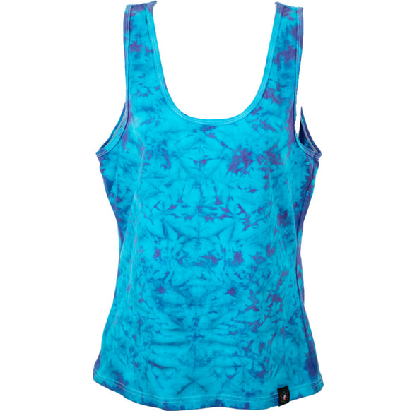 Ladies Original Tank Top - LG
