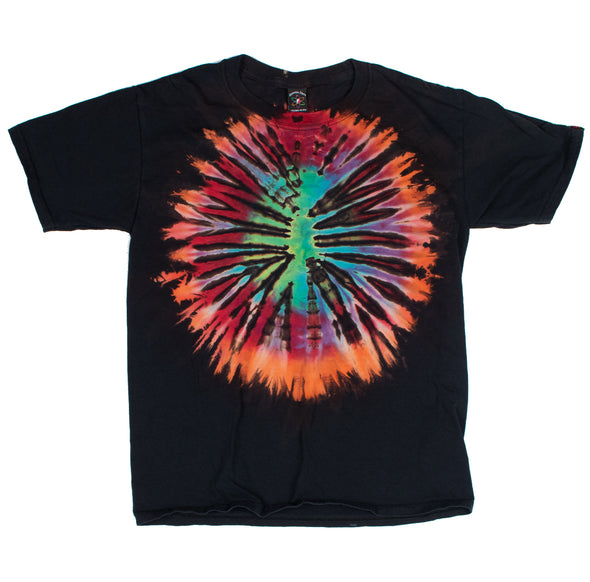 Original Youth Reverse Shirt - LG