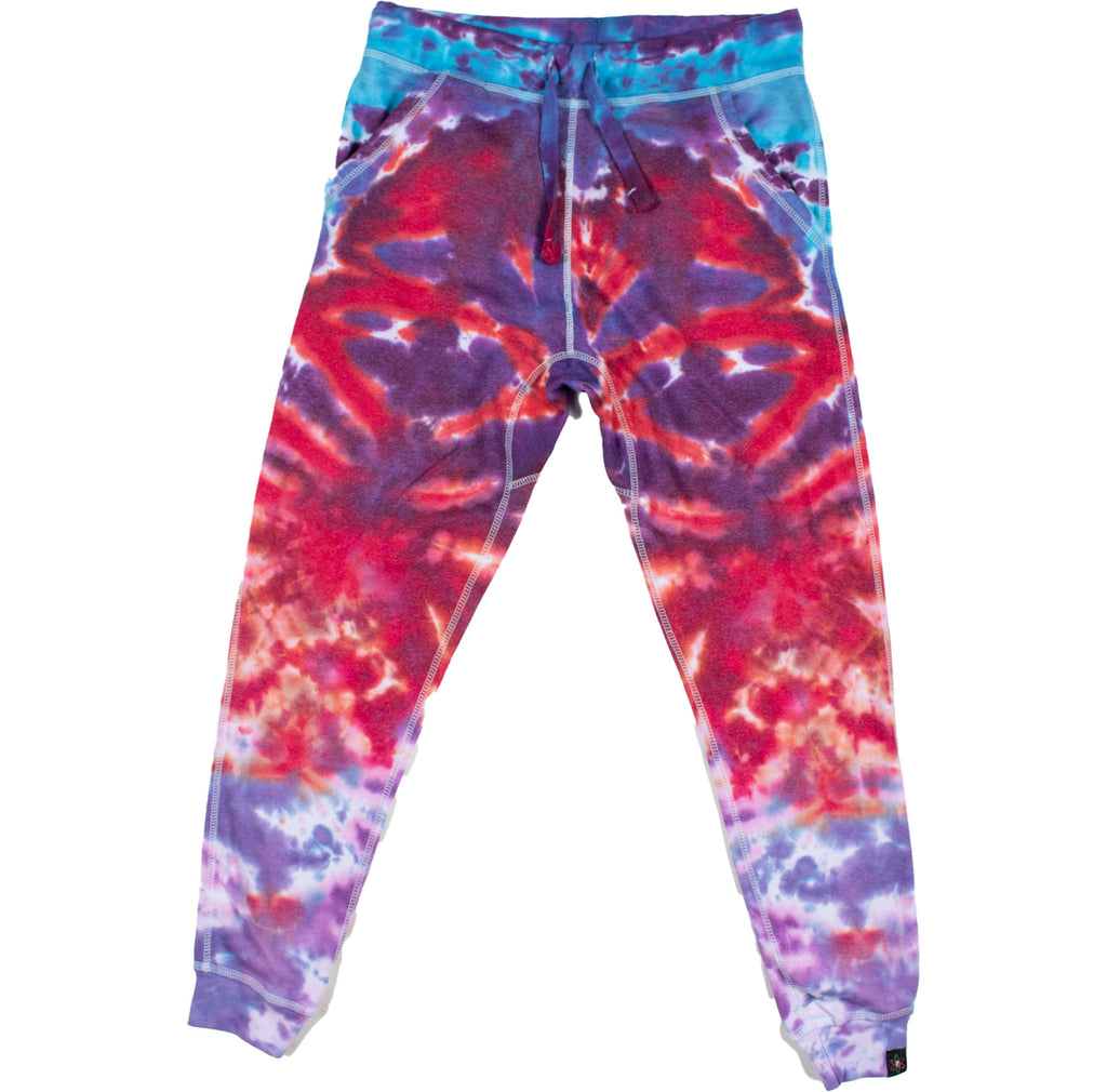 Jammin Fleece Sweatpants - XL