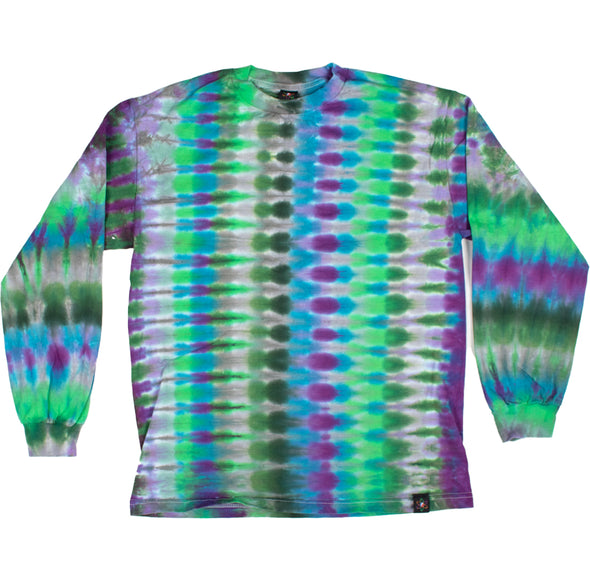 Ben Jammin Original Long Sleeve MD