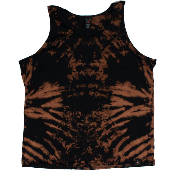 Original Reverse Tank Top - XL