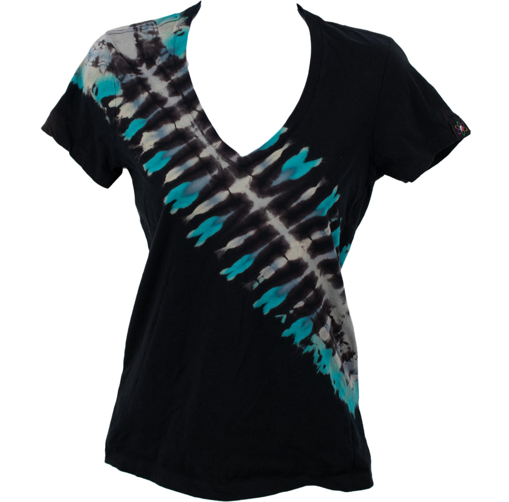 Ladies Original Reverse Shirt - XS