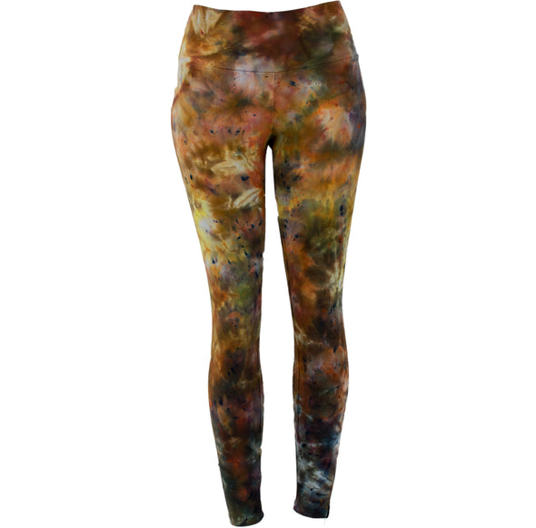Original Leggings MD