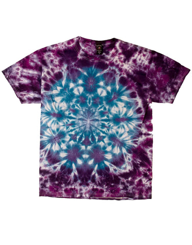 83043df231b Famous Tie Dye Clothing