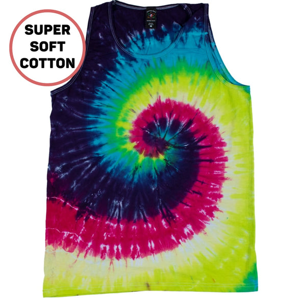 Original Tank Top - Md Tank Top